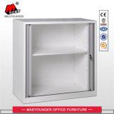 Utilização em escritório porta Tambour de PVC de boa qualidade gabinete de armazenamento de arquivamento