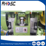 Machine de presse de perforateur J23 et presse de pouvoir hydrauliques