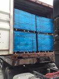 Супер лоснистая линия Polished плитки зерна фарфора (E38P09)