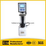 자동적인 디지털 표시 장치 록웰 경도 검사자 (HRS-150)
