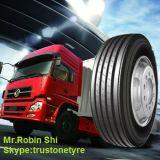Aller Serien-LKW-Reifen mit ausgezeichneter Qualität