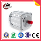 DC/AC/Servo Motor sin escobillas para equipos de embalaje