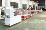 Macchina di plastica di buona qualità per i tubi di acqua del PE