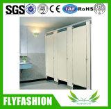 Partition publique de toilette de meubles pour la vente en gros (WC-01)