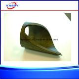 Plasma-Scherblock-Maschinerie Qualität CNC-Oxy für Stahlrohr