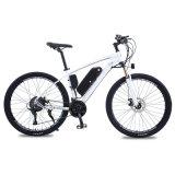 26 inch City Road Mountain licht Gewicht Volwassen Electric Bike