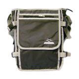 Мода рекламных отделение школы Messenger сумки через плечо