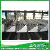 セメントのMotar上塗を施してあるEPSの泡の中国からの装飾的な鋳造物の価格