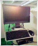 Terugvloeiing Soldering Machine voor LED en SMT Production Line