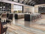 Grandi mattonelle supplementari lustrate variopinte per la parete interna, mattonelle di pavimento, mattonelle della parete