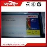 デジタル印刷のための高品質のMimaki Sb53の染料の昇華インク