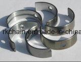 Hydraulics와 Valves를 위한 Sf1 각자 Lubricated Bearing 부시