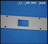 Gelochtes Aluminum Stamping Parts für Furniture Part