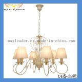 Schnelles Delivery Chandelier für 30 Days Only (MD092)