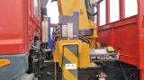 Dongfeng 14 тонн крана погрузчика
