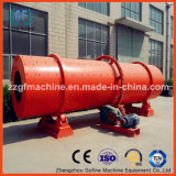 Le phosphate dicalcique usine d'équipement d'engrais