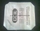 Polypropylen gesponnene Beutel-Waschpulver-Chemikalien, die Beutel 10kg packen