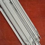 Fluss-Stahl-Elektroschweißen-Elektrode E6013 3.2*350mm