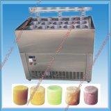 Qualitäts-elektrischer kontinuierlicher Eis-Zerkleinerungsmaschine-Rasierapparat-Unterbrecher