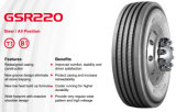 La Chine marque célèbre Triangle 1000 r 20 10.00x20 de pneus de camion