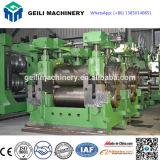 収容するより少ない製造所-圧延製造所(GEILIのブランド)