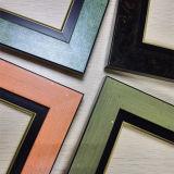 Картины маслом для литья под давлением для литьевого формования Picture Frame