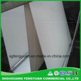 Materiale impermeabile del tetto di Tpo di rinforzo fibra di vetro della membrana del tetto di Tpo