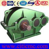 Печь цемента Citic IC роторная разделяет шестерню редуктора