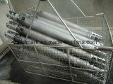농업 기계 농업 트랙터 액압 실린더