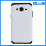 Samsung Galaxy J5のためのSamsung Cell CoversのためのSpigen Case