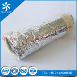 Sonoduct Fiberglass Insulation Flexible Duct with VMPET Foil
