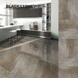 Teja interior con diseño moderno para piso o pared del hogar 600X600 (11627)