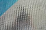고품질에 있는 선반 또는 미러에 의하여 완료되는 돋을새김된 알루미늄 장