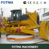 De Nieuwe SD42 420HP Grote Grootste Bulldozer van Shantui