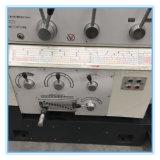 Tubo que rosca la máquina del torno (torno Q1313 Q1319 Q1338 Q1322 del país del petróleo)