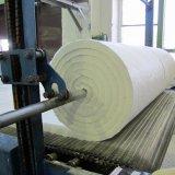 Coperta della fibra di ceramica del Allumina-Silicone Std 1260