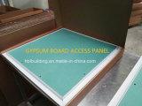 Knauf Type Painel de acesso da placa de gesso / Porta de acesso 600X600mm