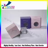 Boîte-cadeau de luxe de Perfume Design avec Paper