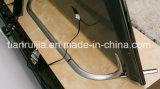 78inch 120Hz Smart Gebogen 4k UHD LED TV