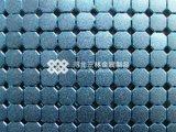 Алюминиевый лист тканью/алюминия ткань/металлический сетчатый материал