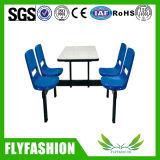 판매 (DT03H)에 학교 가구 군매점 테이블 그리고 의자