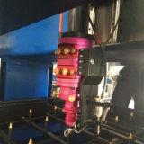 Machine de découpage automatisée de laser pour le collant adhésif
