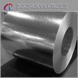 Катушка Galvalume ASTM A792 G550 покрынная Aluzinc стальная