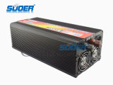 CC di Suoer 2500W 24V all'invertitore di corrente alternata (HAD-2500A)