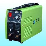 De Machine van het Booglassen van Interter gelijkstroom (MMA120)