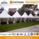 5m*5m Popup 정원 Gazebo Tents 안뜰 (P5)