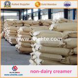Para Coffee Mate Non Dairy Creamer