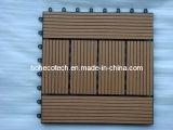 WPC DIY는 타일을 붙인다 300mm*300mm (30S30-4)를