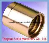 Montaggi idraulici del puntale con il acciaio al carbonio (03310)