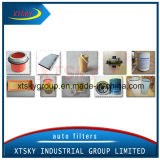 Filter Van uitstekende kwaliteit van de Olie van de Delen van Xtsky Auto 9091503003